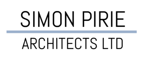 Simon Pirie Architects